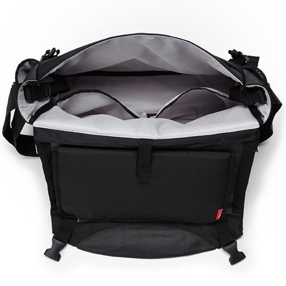 Skip Hop - Torba Swift
