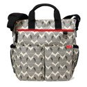 Skip Hop - Torba Duo Signature Hearts